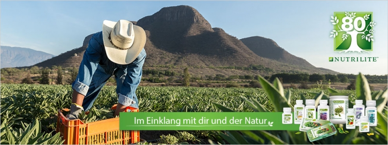 files/media/04_Home/Banner_Nutrilite.jpg